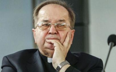 NBP współfinansuje nowy kierunek na uczelni ojca Rydzyka