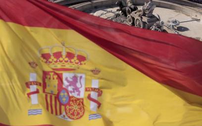 Hiszpania: sukces w walce z bezrobociem