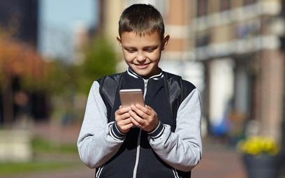 Legitymacja szkolna w smartfonie już wkrótce