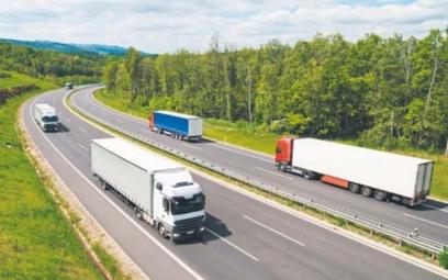 Usługi i systemy telematyczne w transporcie