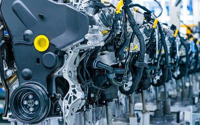 Produkcja diesli Volkswagena przeniesiona do Polski