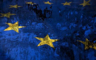 Widmo protekcjonizmu w Europie