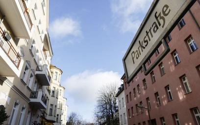 Mężczyzna podejrzany o kanibalizm zatrzymany w Berlinie