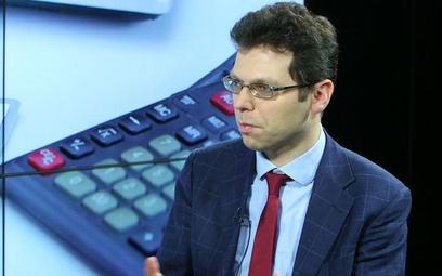 Jerzy Martini