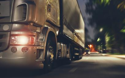 Transportowcy boją się kryzysu
