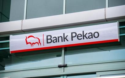 Nowy wiceprezes Pekao