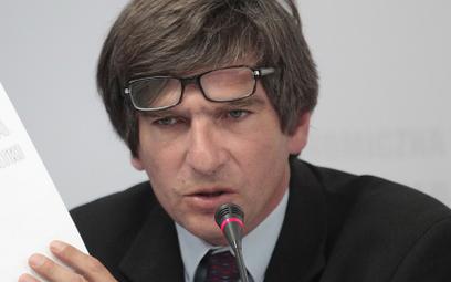 Krzysztof Skowroński