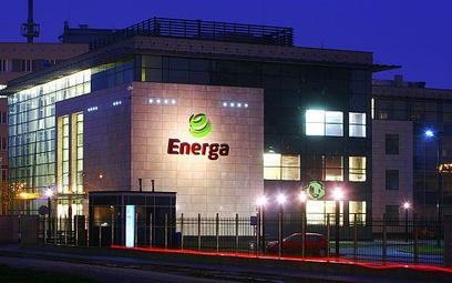 Pewne cztery oferty na Energę