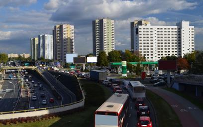 Strefy Czystego Transportu będą tylko na papierze?