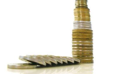 Zmieniają się zasady zaliczania do kosztów podatkowych odsetek od długów wobec firm powiązanych