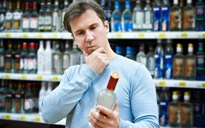 Przedszkole w pobliżu sklepu z alkoholem - jak pogodzić interes publiczny z prywatnym