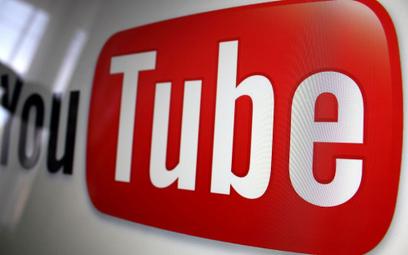 YouTube usunął 58 milionów filmów