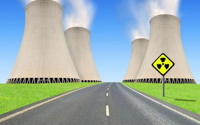 PGE wyklucza jedną z trzech lokalizacji budowy elektrowni jądrowej