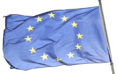 Fundusze unijne: jakie błędy popełniają firmy