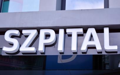 Pięć milionów zł na termomodernizację szpitala w Słubicach