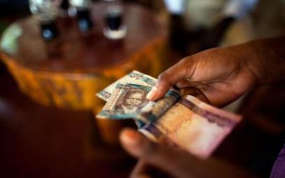 26 państw wschodniej i południowej Afryki chce stworzyć jedną strefę wolnego handlu w miejsce trzech