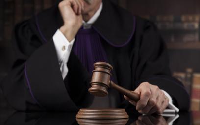 Bartosz Grohman: Dla kogo te sądy?