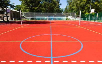 Wyrok WSA w sprawie rozstrzygania przez samorządy, który sport jest ważniejszy