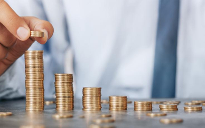 Spółka ujmie w kosztach wydatki na pozyskanie finansowania - interpretacja podatkowa