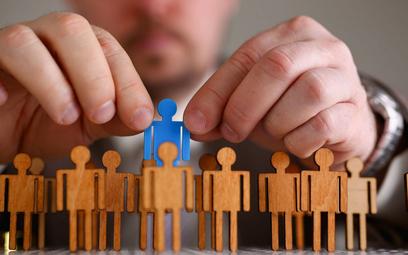 Tarcza prawna: firmy boją się przyszłości, chcą zmian w zasadach zatrudniania