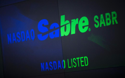 Komisja Europejska bada praktyki Amadeusa i Sabre'a