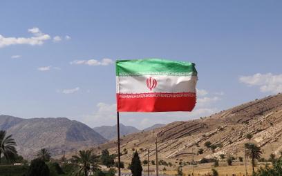 Francuski turysta oskarżony w Iranie o szpiegostwo