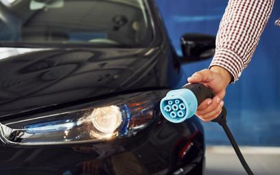 Własna stacja ładowania pojazdu elektrycznego? Z Nexity to prostsze, niż myślisz!