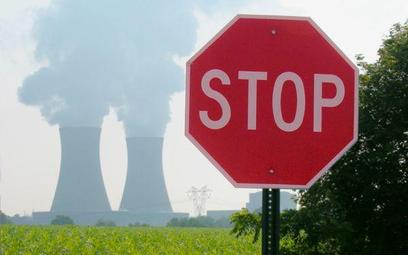 Jak skutecznie kwestionować raport o oddziaływaniu przedsięwzięcia na środowisko
