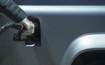 Benzyna będzie teraz drożeć
