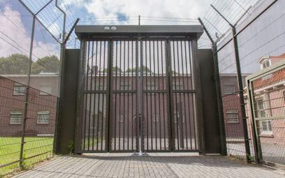Obowiązkowe testy psychologiczne przed wyjściem z więzienia - resorty szykują zmiany w prawie