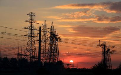 Indeks rozczarowań. Polska energetyka spada w przepaść