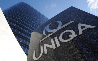 Uniqa chce mocniej zaistnieć w życiówce