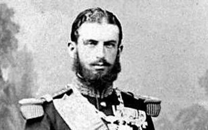 Były rumuński monarcha zerwał z Hohenzollernami