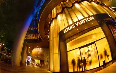 Ulubione marki luksusowe Polaków: jesteśmy wyjątkiem w UE