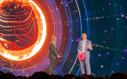 Produktowe plany Grupy Orange na 2019 rok