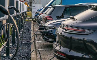 Wszystko o ustawie o elektromobilności 2.0