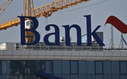 Banki zarabiają na niewiedzy przedsiębiorców