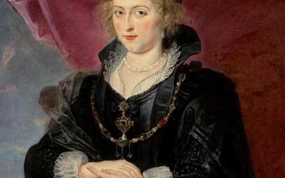 """Zapomniany obraz Rubensa na aukcji. Właściciel kupił go """"za grosze"""""""