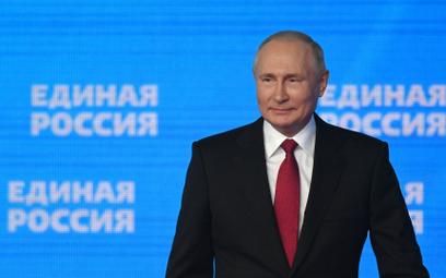 Rosja podpisała umowę o współpracy wojskowej z krajem Afryki