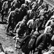 Do rosyjskiej niewoli trafiło ok. 650 tys. żołnierzy Armii Kwantuńskiej