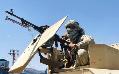 Afganistan. Złoża drogocennego litu pod kontrolą talibów