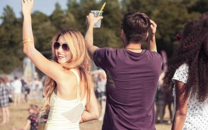 Konsumenci: jak reklamować bilet na koncert