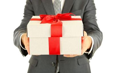 Pracodawca nie odliczy w kosztach prezentu dla pracownika - interpretacja podatkowa