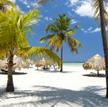 Turystyka w Dominikanie szybko się odbudowuje