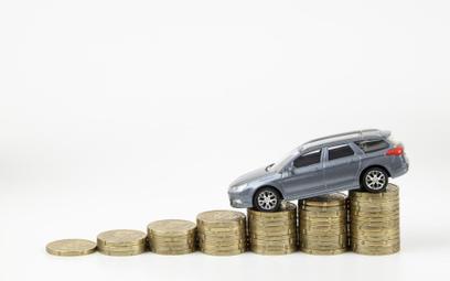VAT: gdzie rozliczyć podatek od dzierżawy samochodu zagranicznej spółce