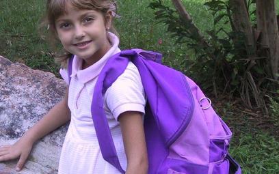 6-latki: zanim dziecko pójdzie do szkoły