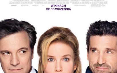 """Pokaz przedpremierowy """"Bridget Jones 3"""""""