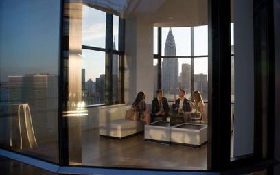 Airbnb wynajmie własne mieszkania