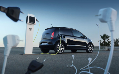 W którym kraju jest najwięcej dopłat i ulg na samochody elektryczne?