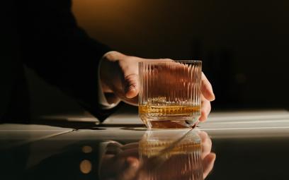 Kto najlepszy w świecie whisky? Tajwan zaskoczył wszystkich